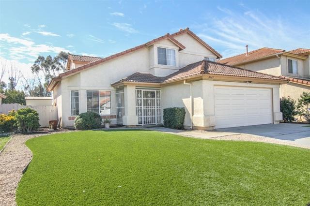 8045 Los Sabalos St, San Diego, CA 92126