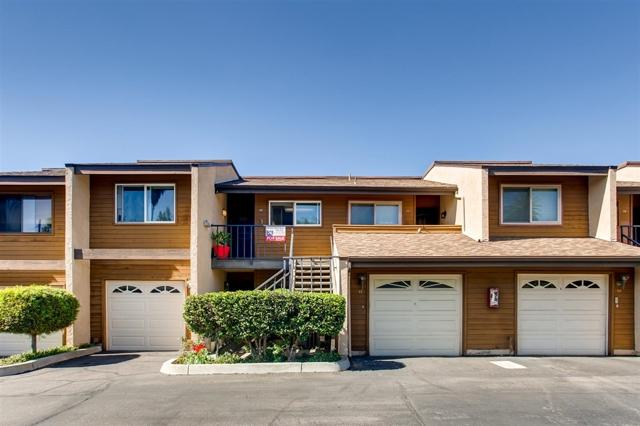 7735 Saranac Pl 63, San Diego, CA 91942