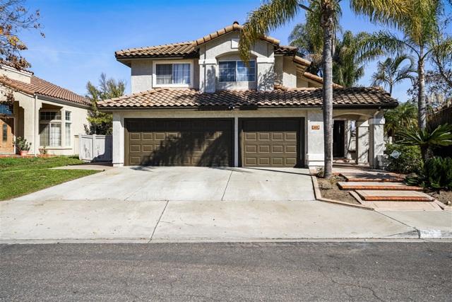 613 Crescent Dr, Chula Vista, CA 91911