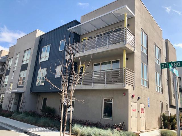 1630 Delano Street 33, Milpitas, CA 95035