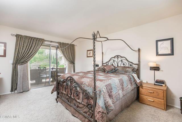 18. 2076 Sapra Street Thousand Oaks, CA 91362