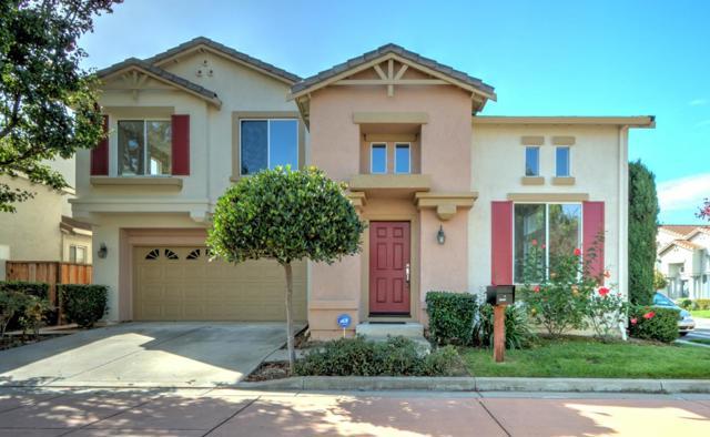 34107 Hummingbird Terrace, Fremont, CA 94555