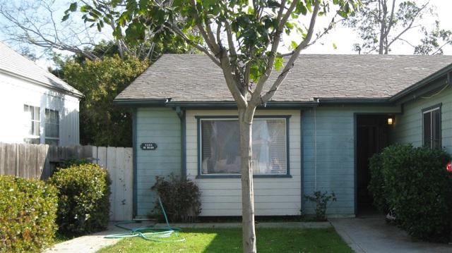 1241 12th Street, Imperial Beach, CA 91932