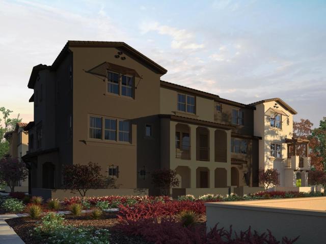 16318 Ridgehaven Drive 401, San Leandro, CA 94578