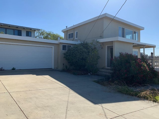 800 Park Way, El Cerrito, CA 94530