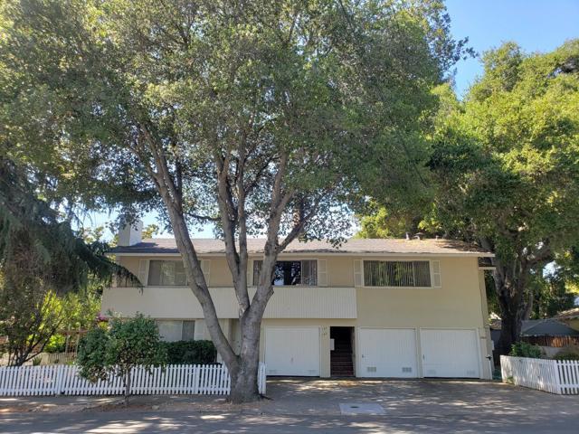 194 Webster Street, Palo Alto, CA 94301