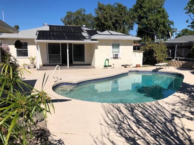 7049 Birchwood St, San Diego, CA 92120
