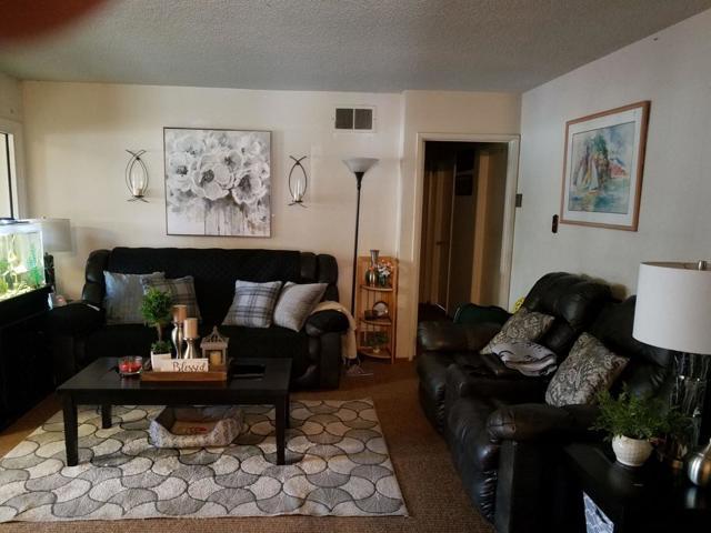 672 San Miguel Avenue, Sunnyvale, CA 94085