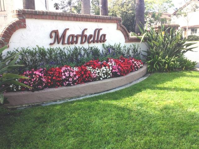 7648 Palmilla 9, San Diego, CA 92122