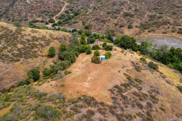 17801 Highway 94, Dulzura, CA 91917 Photo 4