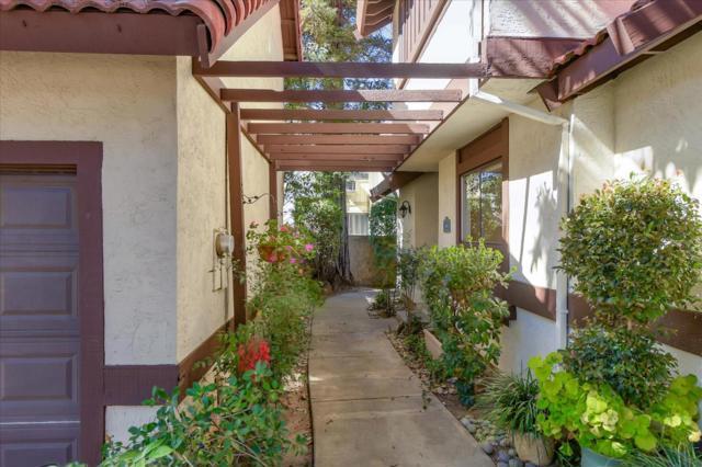 7127 Menaul Court, San Jose, CA 95139