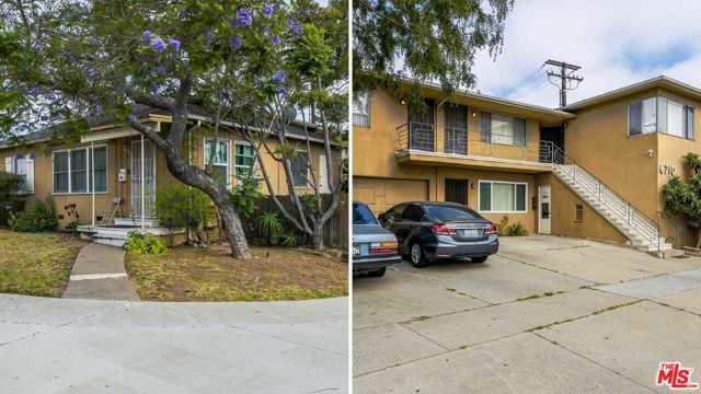 632 W Hillsdale Street, Inglewood, CA 90302