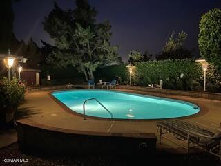 8. 469 Arcturus Street Thousand Oaks, CA 91360
