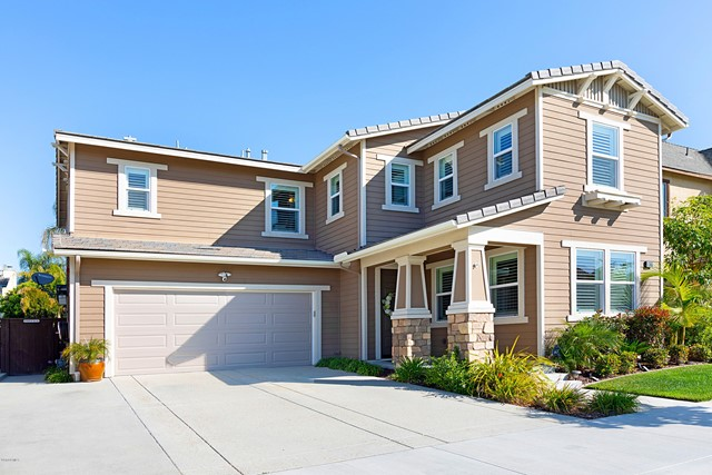 11395 Beechnut Street, Ventura, CA 93004