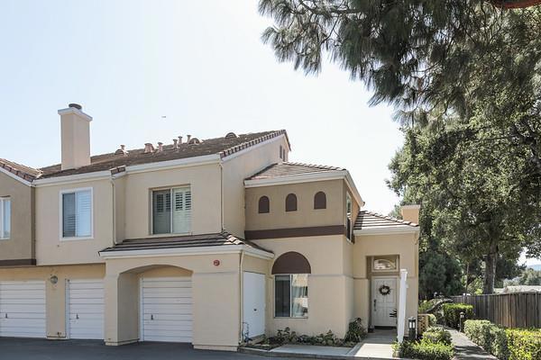 6925 Rodling Drive F, San Jose, CA 95138