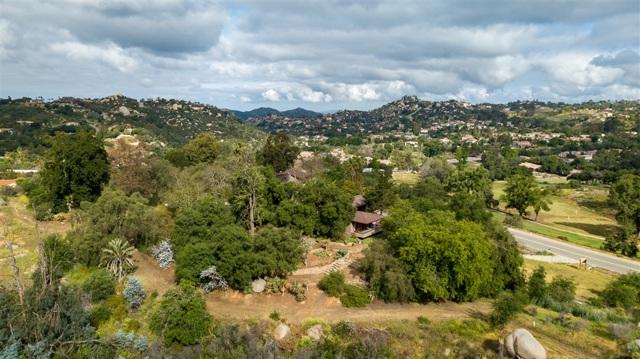 10283 Hidden Meadows Road, Escondido, CA 92026