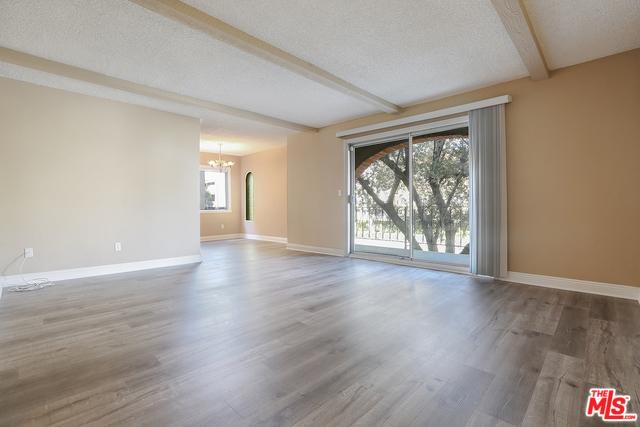106 N EUCALYPTUS Avenue 1, Inglewood, CA 90301