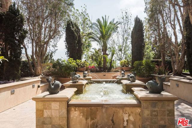 6241 Crescent Park, Playa Vista, CA 90094 Photo 39