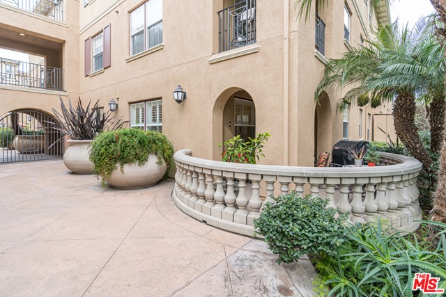 13080 Pacific Promenade, Playa Vista, CA 90094 Photo 27