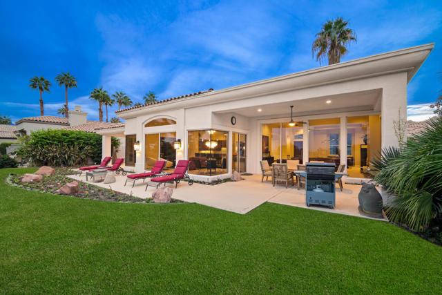 57464 Interlachen, La Quinta, CA 92253 Photo