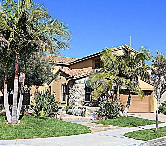 5102 Bay Crest Ln, San Diego, CA 92154