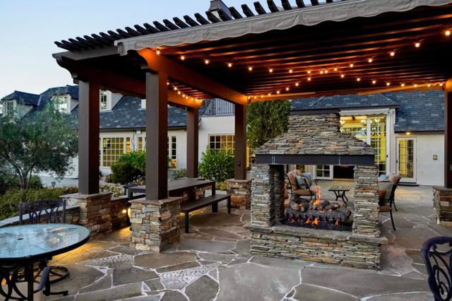 47. 690 Loyola Drive Los Altos Hills, CA 94024