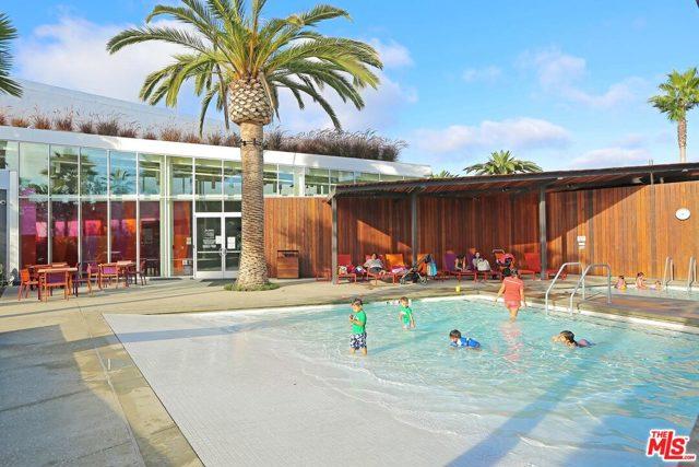 12636 W Millennium, Playa Vista, CA 90094 Photo 42
