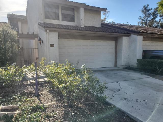 911 Mancini Court, Ventura, CA 93003