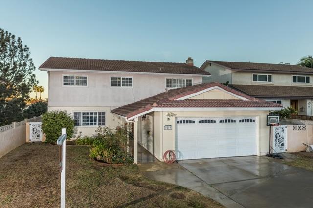 2019 Mendocino Blvd, San Diego, CA 92107