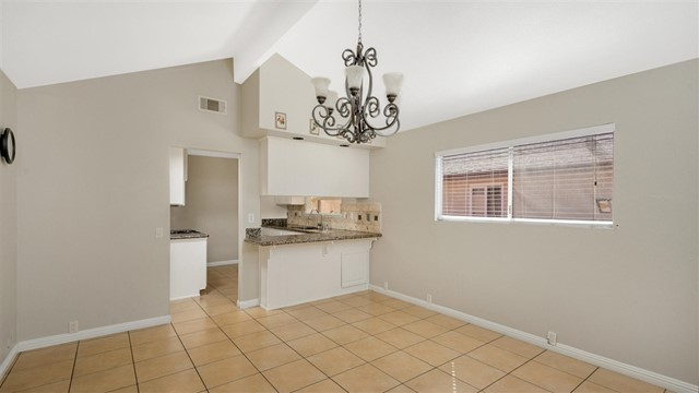 2234 Montemar Avenue, Escondido, CA 92027