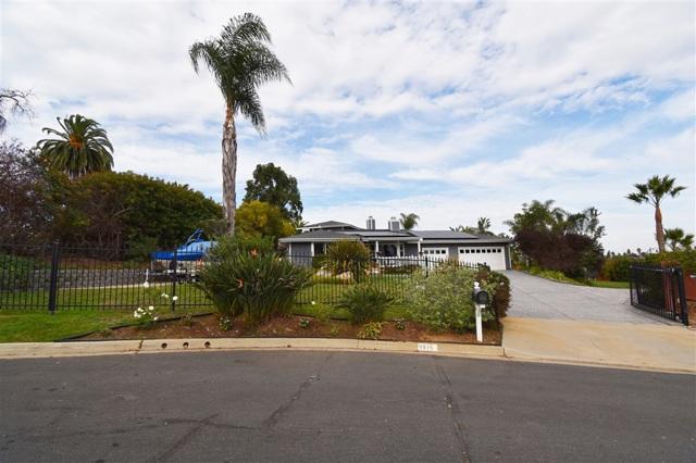 3815 Alder Ave, Carlsbad, CA 92008