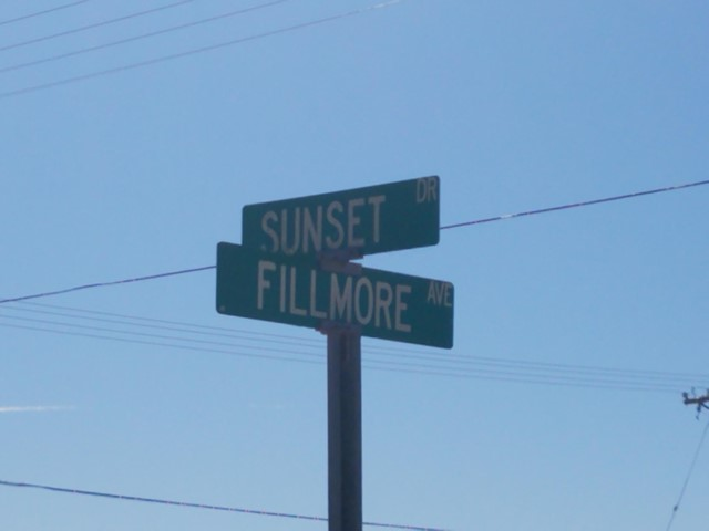 1309 Fillmore Ave. Av, Thermal, CA 92274 Photo 4