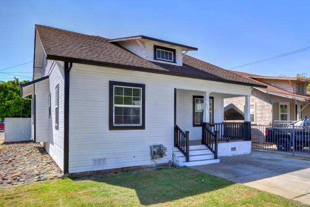 9572 2nd Ave Av, Elk Grove, CA 95624 Photo
