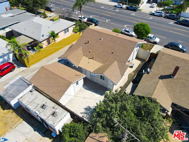 25519 Belle Porte Av, Harbor City, CA 90710 Photo 5