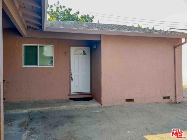 2540 Bowers Ave Av, Santa Clara, CA 95051 Photo 9