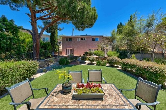 4352 Mount Henry Ave, San Diego, CA 92117