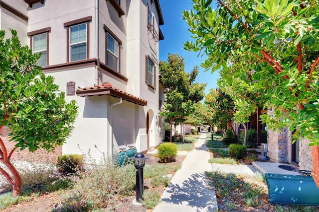 1017 Coriander Walkway, San Jose, CA 95133