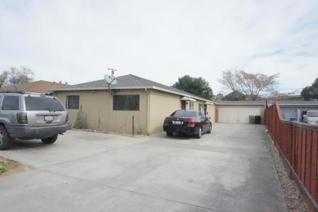766 Remo Street, San Jose, CA 95116