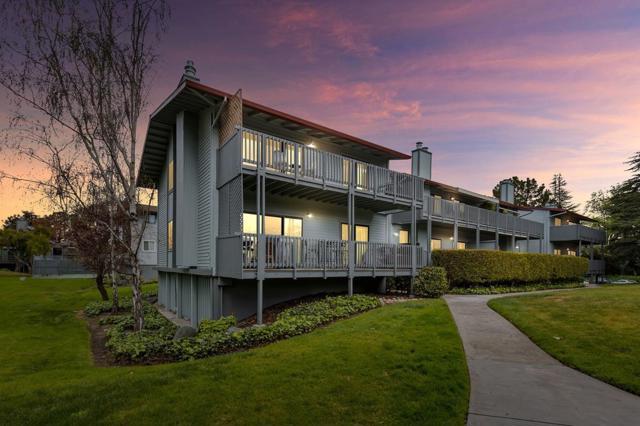 4104 George Avenue 8, San Mateo, CA 94403