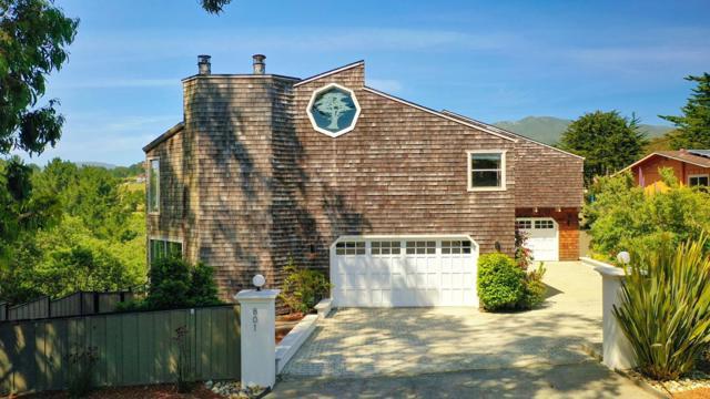 801 Tierra Alta Street, Outside Area (Inside Ca), CA 94038