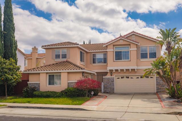 4697 San Lucas Way, San Jose, CA 95135