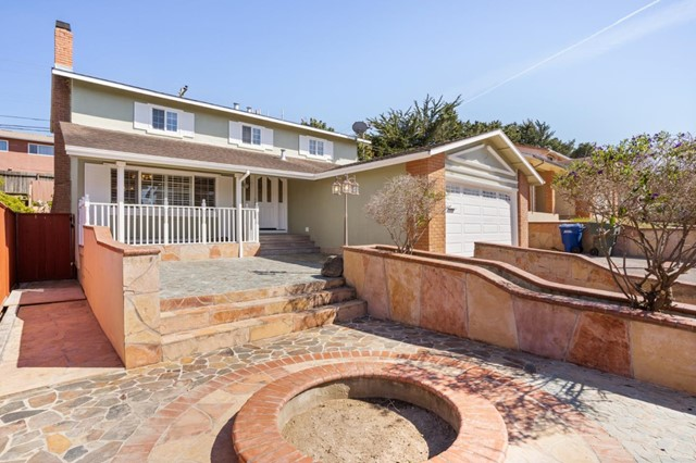 2266 Kenry Way, South San Francisco, CA 94080