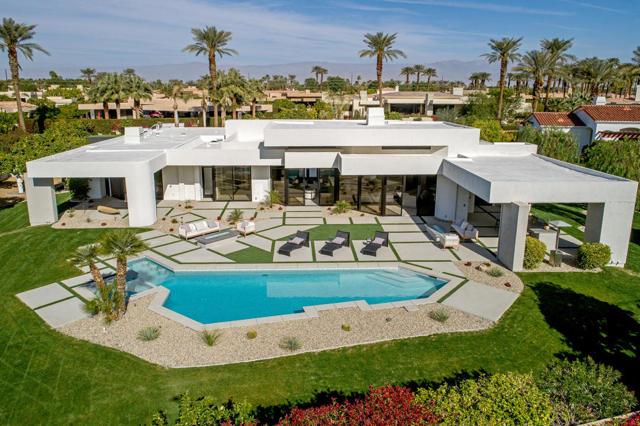 79425 Stonegate, La Quinta, CA 92253