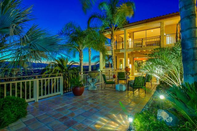 16645 Oak View Circle, Morgan Hill, CA 95037