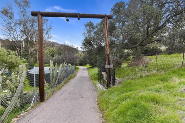 17822 Highway 94, Dulzura, CA 91917 Photo 4