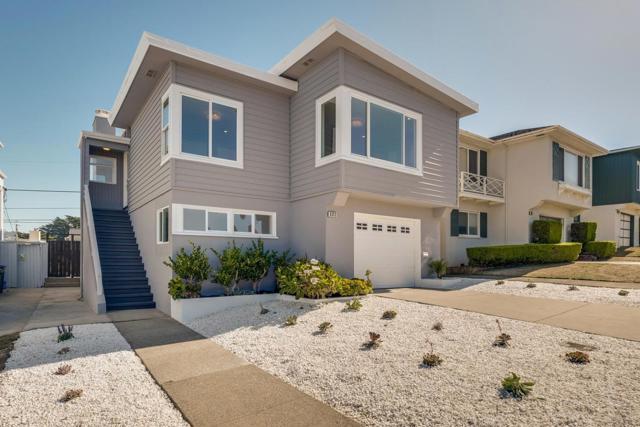 663 Southgate Avenue, Daly City, CA 94015