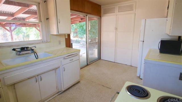 5847 Amarillo Ave, La Mesa, CA 91942 Photo 18