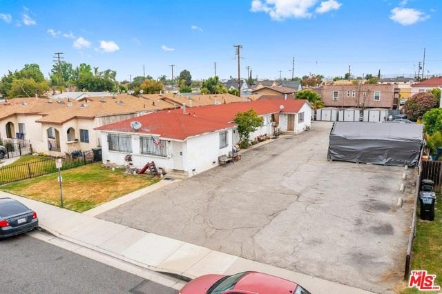 4421 E 58 Th St, Maywood, CA 90270 Photo