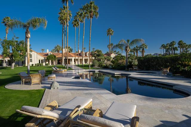 Image 42 of 40315 Cholla Ln, Rancho Mirage, CA 92270