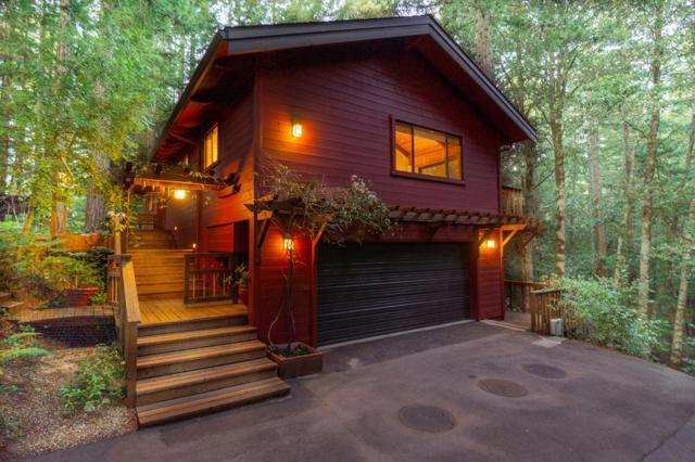 77 Lowell Place, Santa Cruz, CA 95060